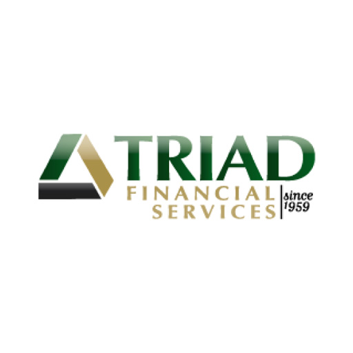 Triad Home Loans